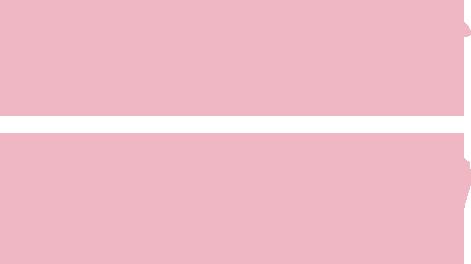 Cedar Farm Logo